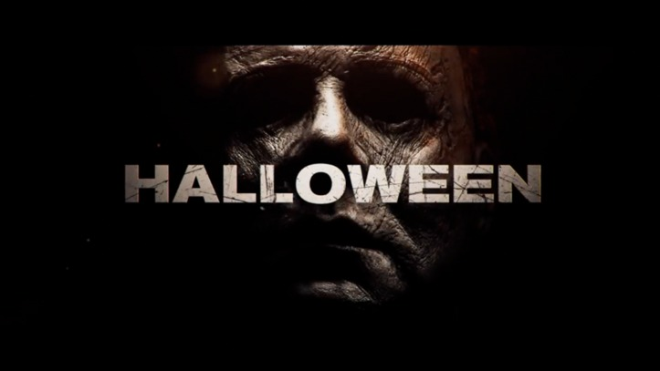 Halloween (Gordon, 2018)